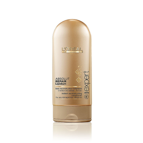 L'Oreal Absolute Repair Conditioner 150ml